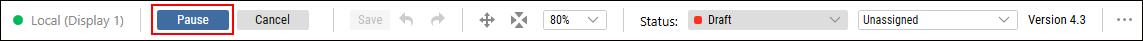 Pause button-new toolbar-highlight-v2