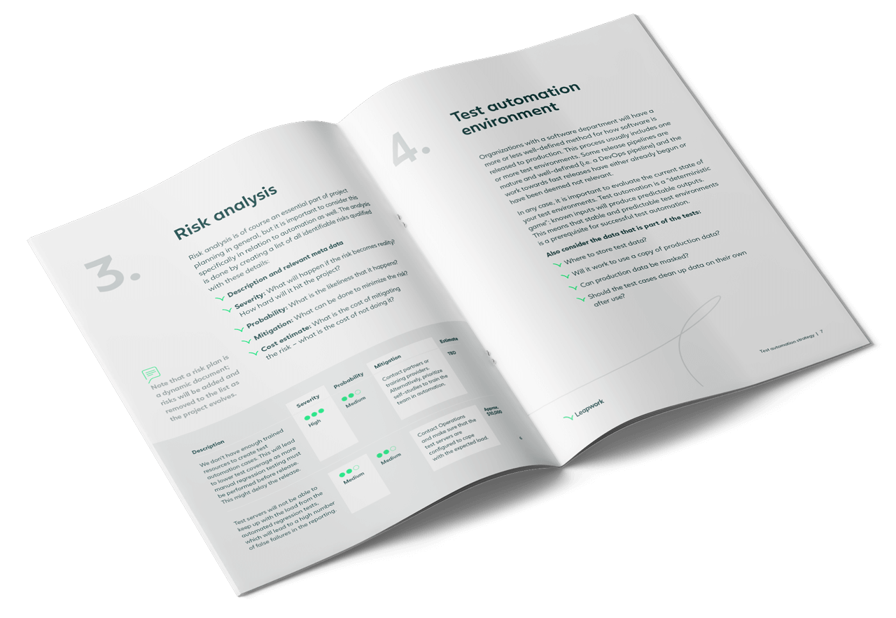 TA Strategy Checklist Thumb_Innerpages