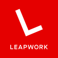 Leapwork_Logo_500x500_RGB