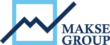 MakseGroup_FullColor