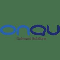 ONQU-Header-Logo-1