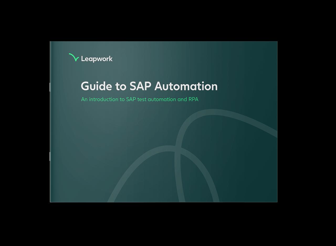 SAP-Guide_Thumb_Transp