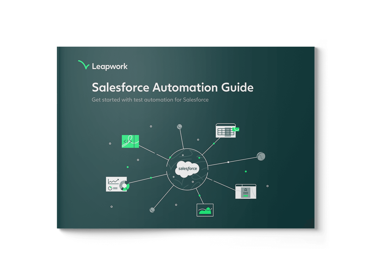 Salesforce-Automation-Guide-Thumb_Transp