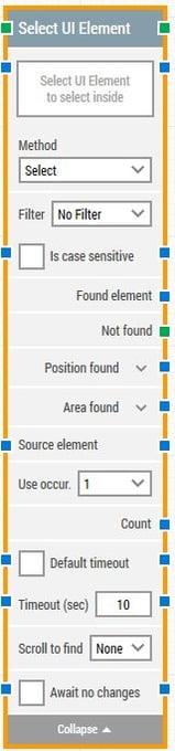 Select-UI-Element-1