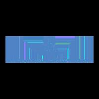 TCS_Logo_isolated_v2