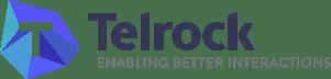 Telrock logo