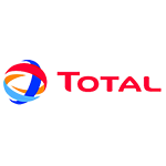 Total_Front