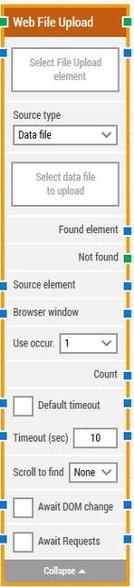 Web-File-Upload-1