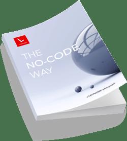 Whitepaper_TA_Cover_NoCode