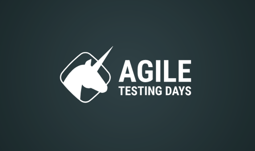 agile-testing-days
