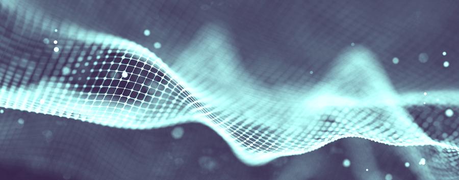 data pattern