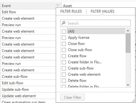 audt log - value-based filtering-962911-edited