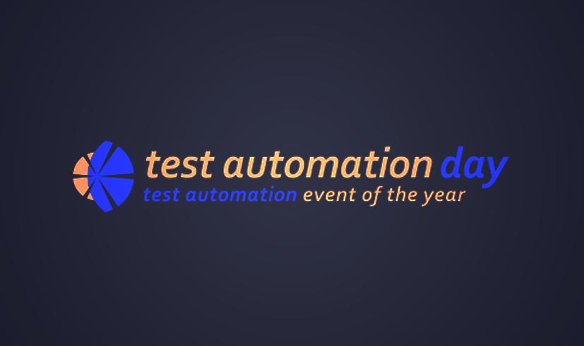 automation-days-2019