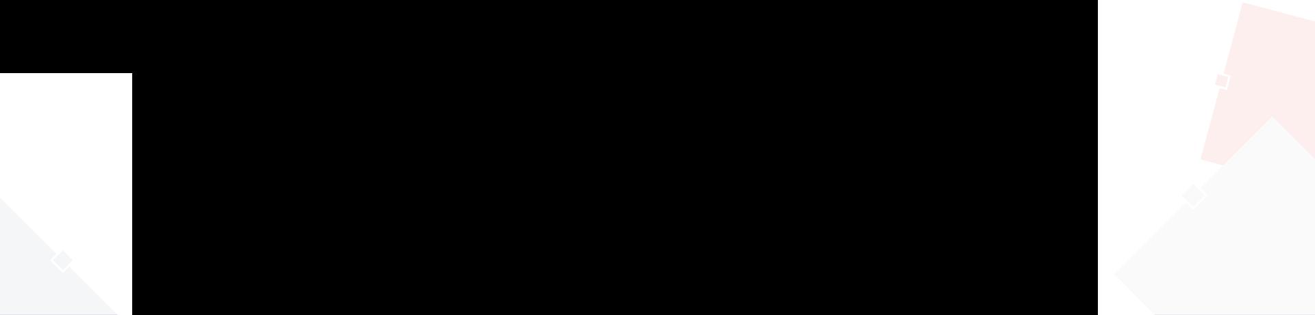 box-illustration