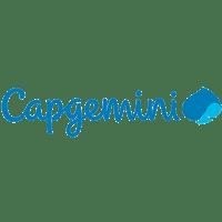 capgemini-1