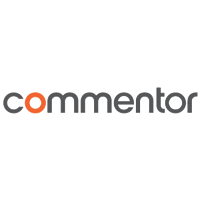 commentor-1