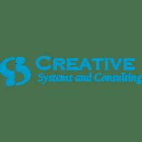 creative20syscon