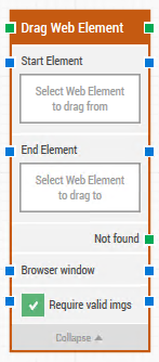 drag web element-2