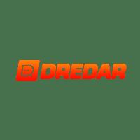 dredar-1-1