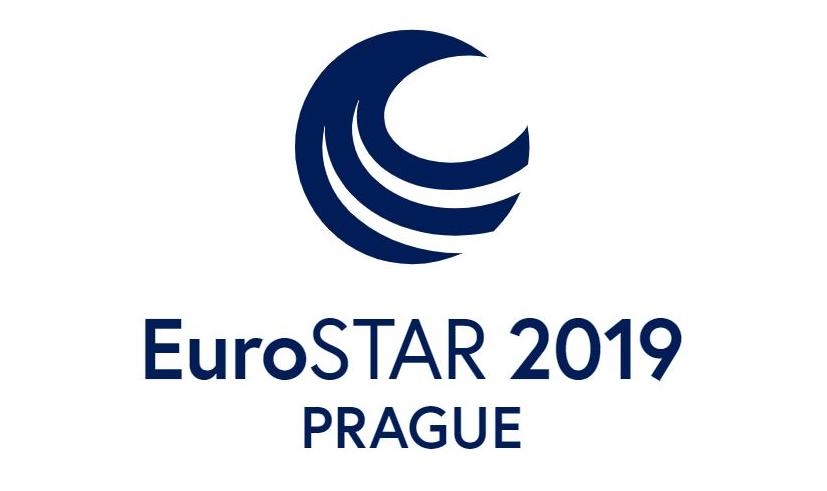 eurostar-2019
