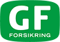 gf logo 1