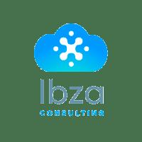 ibza consulting-logo-1