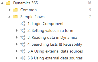 import_samples_dyn365_asset_menu