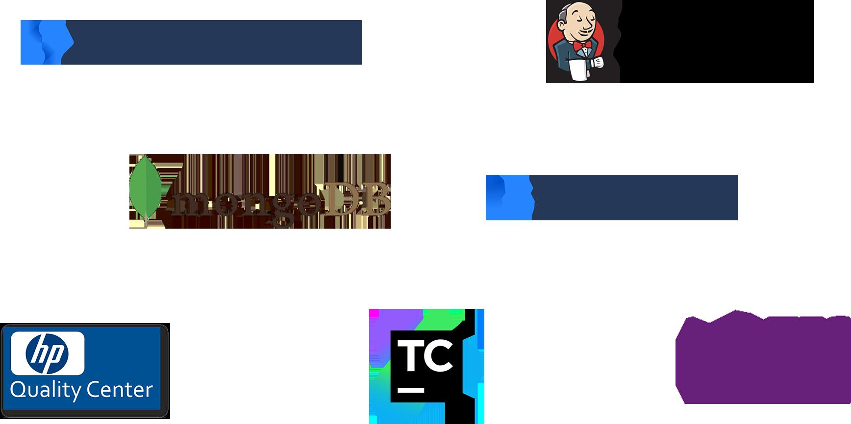 integration_logos