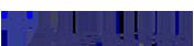investec_web_logo