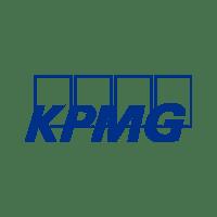 kpmg-1