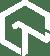Lambda Test Logo