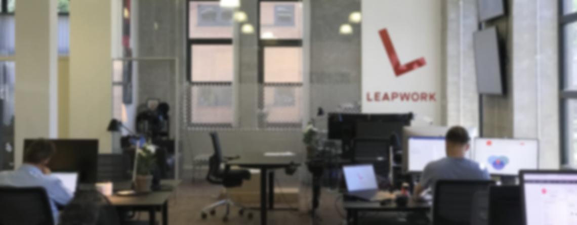 leapwork-office-header2