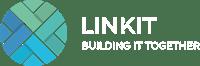 linkit-logo-white