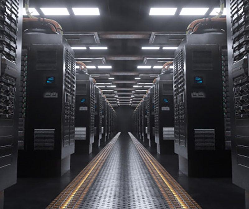 mainframe3