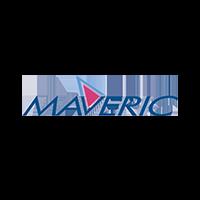 maveric-systems-logo_transparent