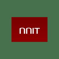 nnit-2-1
