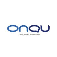onqu_logo_narrow_3