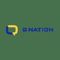q nation-1