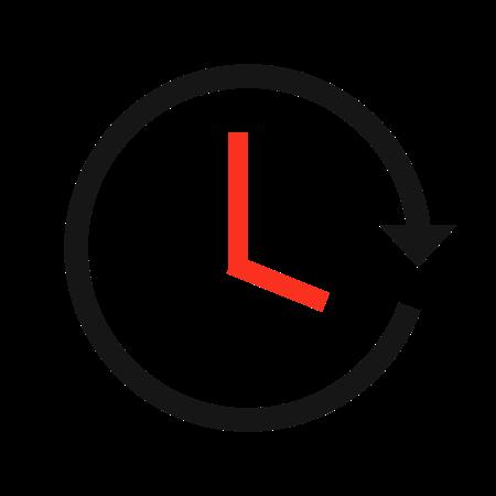 release-icon@3x