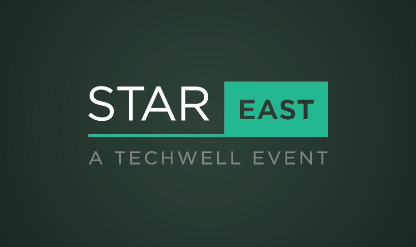star-east-2019