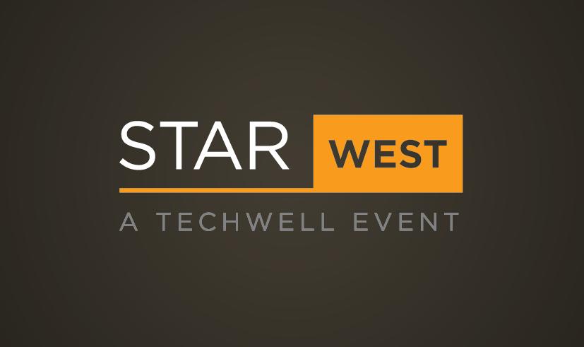 star-west-2019