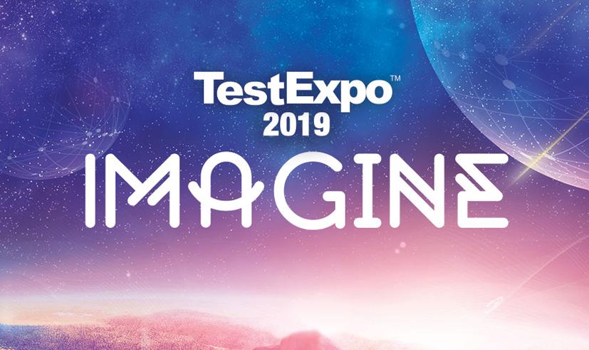 testexpo-2019