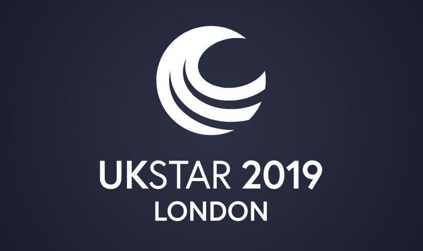 uk-star-2019