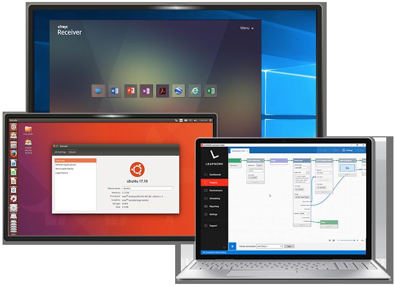 virtualdesktops
