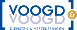voogd and voogd logo