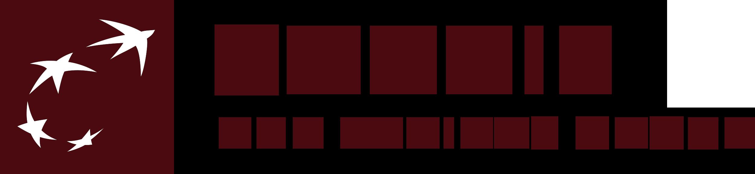 Cardif BNP Paribas Group logo