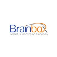 Brainbox_logo-1