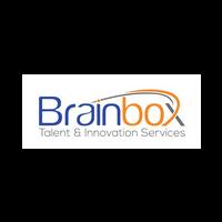 Brainbox_logo_transparent