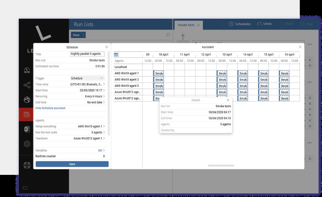 Built-for-Enterprises-schedule