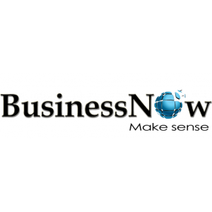 BusinessNow-1